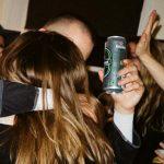 petreceri studentesti