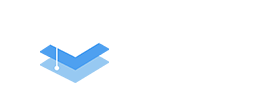 logo student news