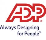 Automatic Data Processing (ADP) Romania
