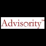 Advisority