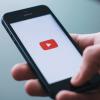 youtube music oferta studenti