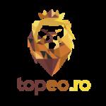 Topeo.ro