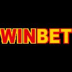 WinBet Group