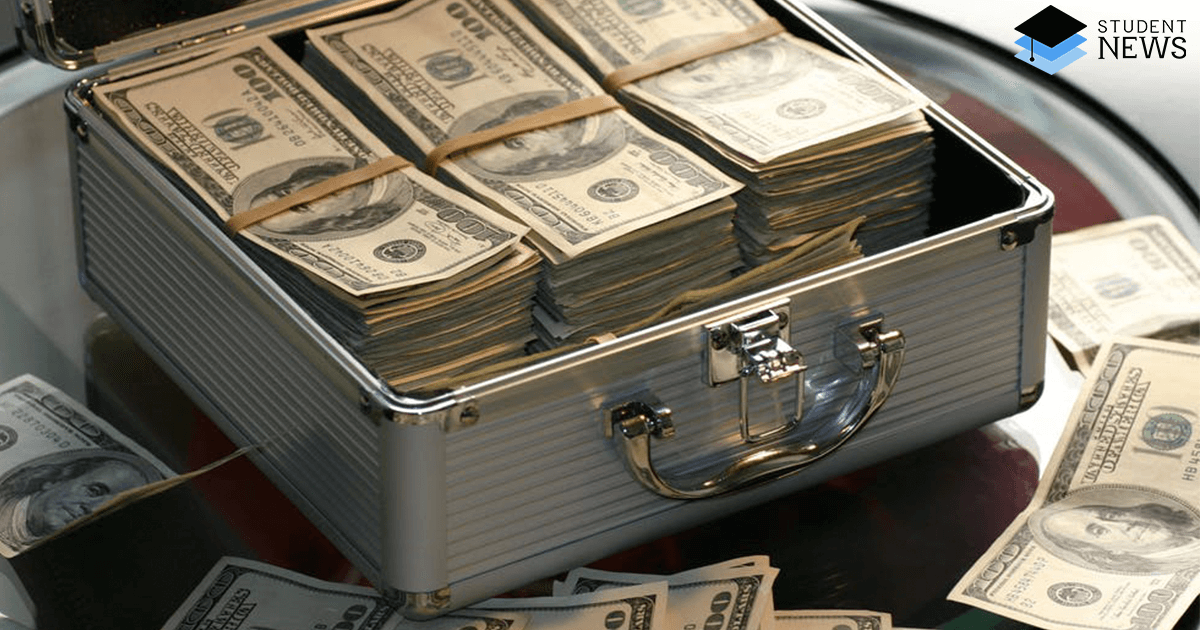 cum să faci bani în plus și unde)