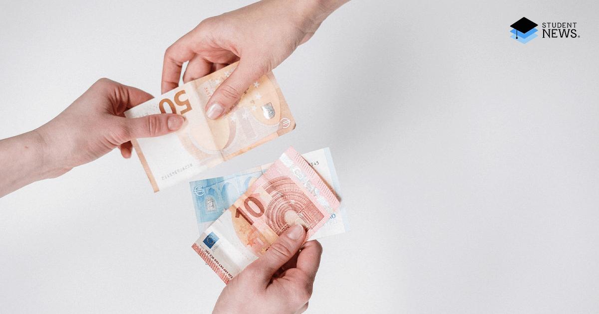 Fabrica de bani: Cum sa faci bani oferind meditatii