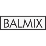 BALMIX