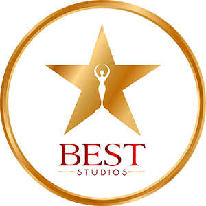 best studios videochat